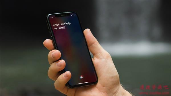 超声波成功攻入手机:17款机型集体倒下
