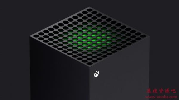 微软新Xbox和索尼PS5到底谁更好 该买谁?游戏设计师给答案