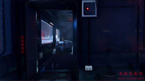 Vulkan宣布支持光线追踪:兼容微软光追 AMD/Intel/NV齐捧场