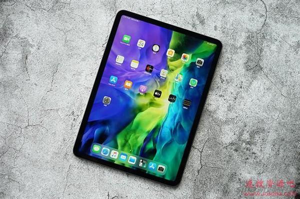 iPad Pro那个高大上的激光雷达 LiDAR是什么?苹果真是厉害了