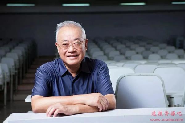 中国工程院院士宁津生在武汉逝世:享年88岁