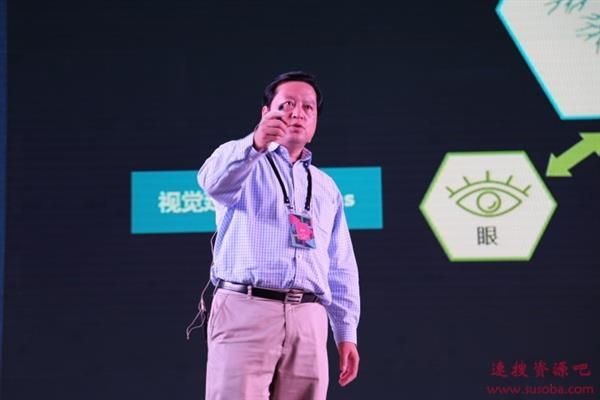 美国再出狠手!中国创业公司被封杀:技术无法回国