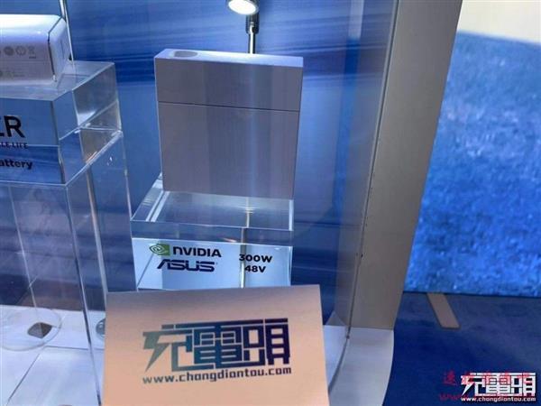 纳微成GaN氮化镓快充最大赢家 拿下小米/华硕/Belkin等多家大客户