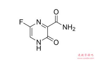 国家认可!治疗新冠肺炎的药来了:一片20元 来自日本 比瑞德西韦有用