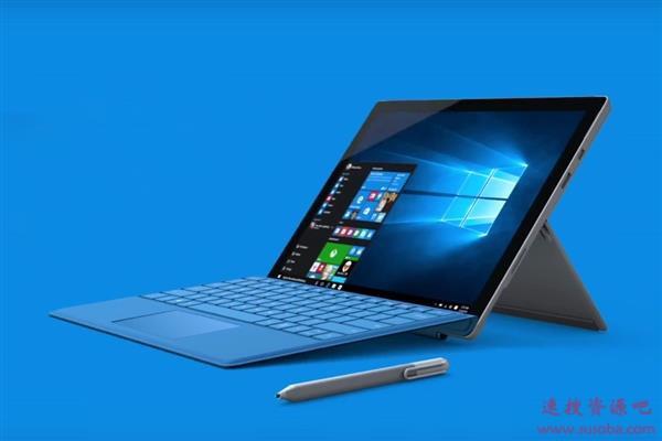 五折起!微软认证官翻Surface集体大促