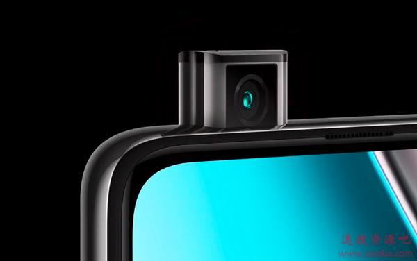 """Redmi K30 Pro首度""""扒开"""":每平方厘米大约61颗元器件"""