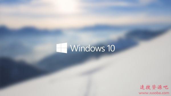 Win10X真能成功吗?聊聊微软移动系统变迁史