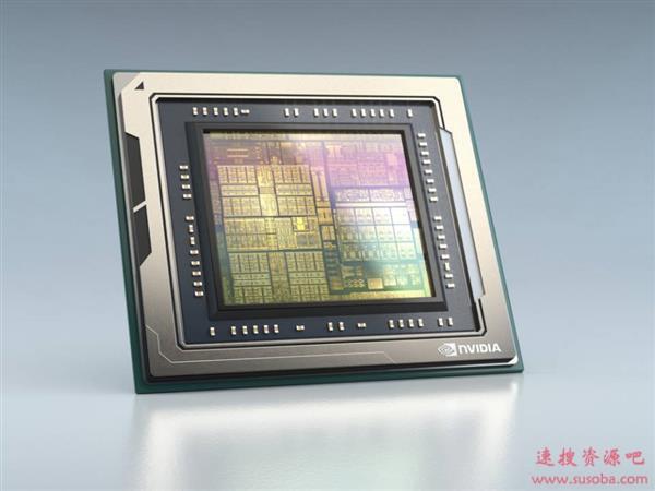 NVIDIA安培游戏GPU上了10nm工艺 RTX 3080 Ti显卡性能提升40%