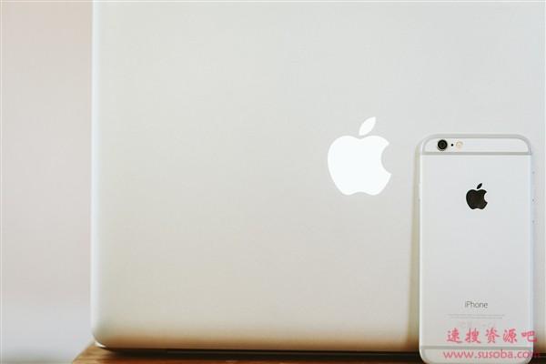 中国大陆42家苹果Apple Store直营店:今起全部恢复营业