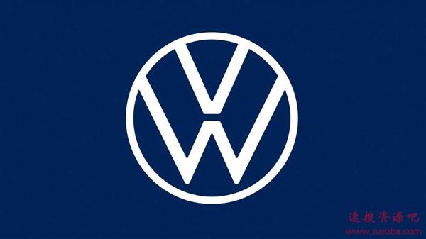 疫情迅猛!大众汽车中国合资工厂转产口罩 支援德国