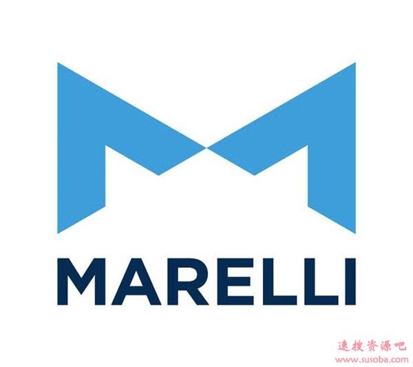马瑞利开发氮化镓充电技术:提升效率 大幅降低系统成本