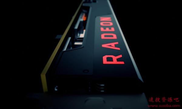AMD果然留有后手!主机版实乃残血RDNA2、桌面卡更为强大