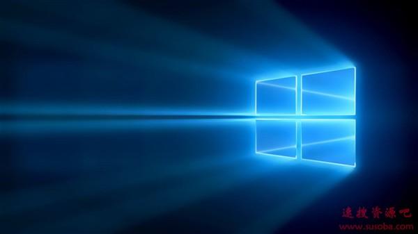 无需再安装打印驱动 微软有了新的解决方案