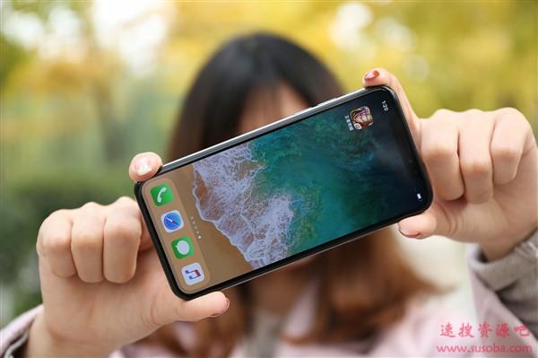 2月销量暴降60%:疫情扰乱苹果2020开门红 iPhone对中国市场依赖凸显