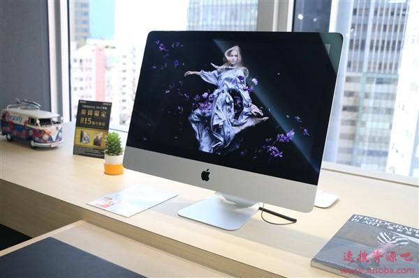 苹果开始远程办公后局面混乱:员工效率低