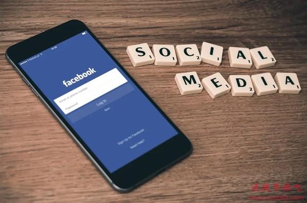 别再沉迷网络!减少使用Facebook能让人更健康更快乐