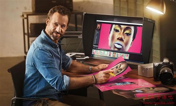 EIZO发布全新27英寸4K显示器:出厂校色覆盖99%AdobeRGB 12000元
