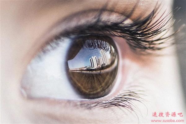 疫情期间如何预防青光眼?这些技巧用起来
