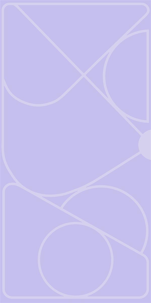 设计师根据爆料图自制谷歌Pixel 4a新机壁纸:共11张 免费下载
