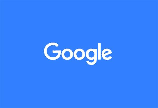 Pixel 4a真机照曝光:谷歌首次采用挖孔设计 小巧的塑料材质单手新机
