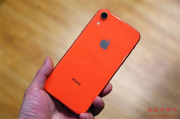 疫情爆发印度受严重影响:iPhone XR生产陷入停止!