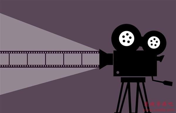 Netflix僵尸韩剧《王国》第二季完整中文预告发布:豆瓣8.5分