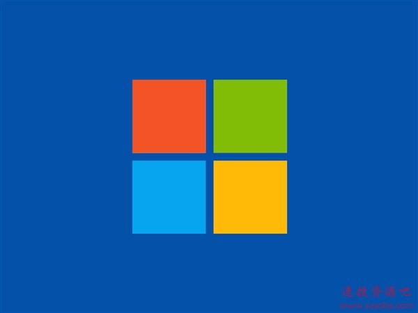 不影响Win7 微软Win10爆出史诗级漏洞 堪比永恒之蓝