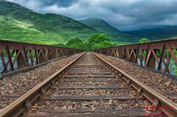 中国规划20+公里超级铁路隧道公布!川藏线16座