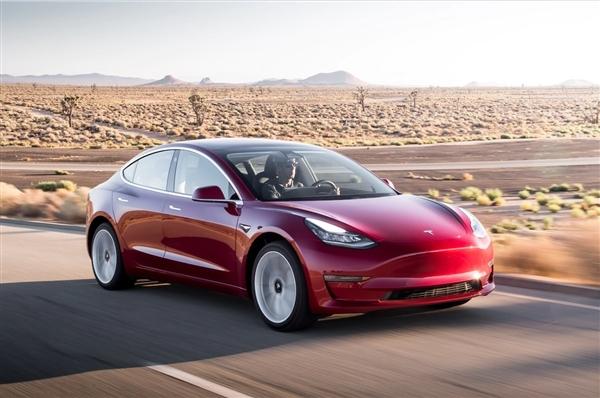 全球1月份新能源车型销量榜 宝马反超特斯拉成第一