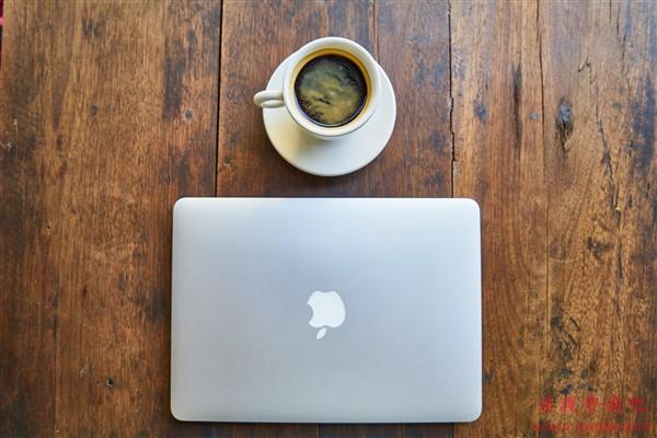 郭明錤曝光苹果新款MacBook:自研处理、全部剪刀脚键盘