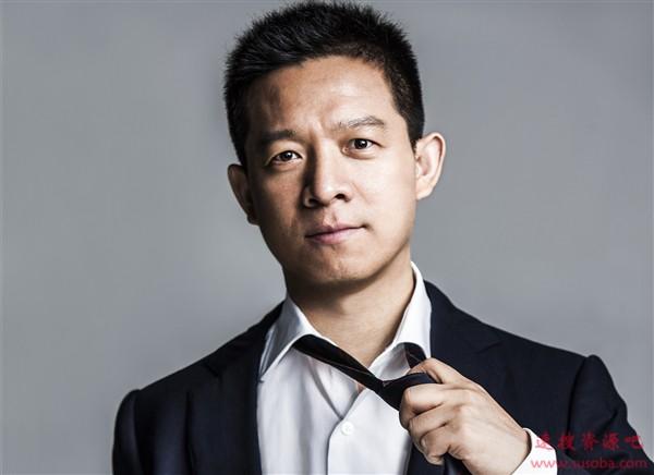 披露声明获法院批准!贾跃亭有望成为在美成功进行破产重组的首位中国人