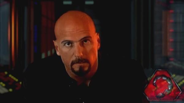 《红警》4K重制版确定6月6日发售:西木操刀原汁原味