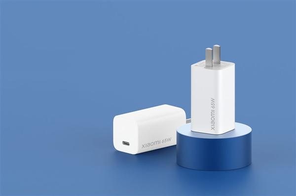 小米潘九堂点赞OPPO快充:电池/充电创新看中国