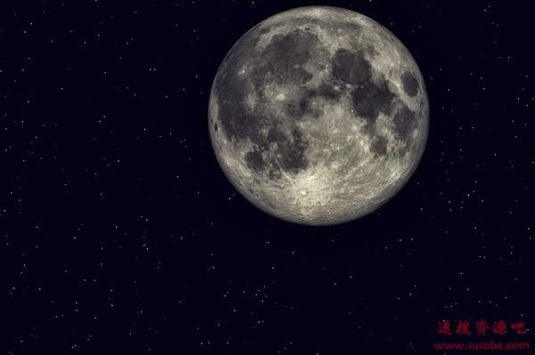 NASA暂时关闭两个火箭基地 美国重返月球计划遇阻