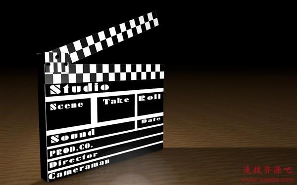 刘亦菲版《花木兰》、《新变种人》等三部迪士尼大片撤档:延期上映