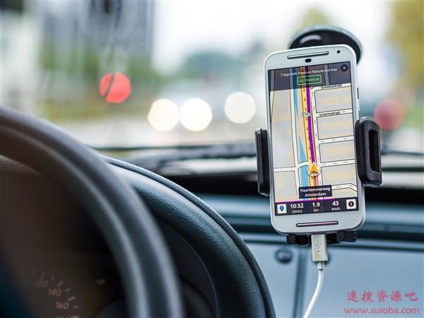 工信部公示《汽车驾驶自动化分级》标准 明年1月1日起开始实施