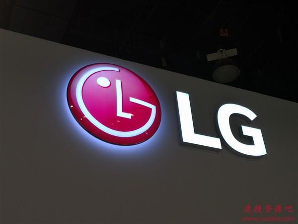 全球第二 LG Display智能手机OLED屏全球市场占有率突破10%