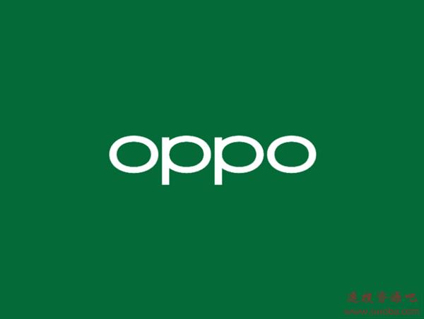 OPPO新机通过工信部认证:后置四摄 4800mAh大电池仅重188g