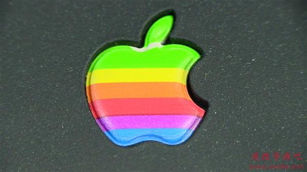 iPhone 9真的只卖3000块?我觉得还是不要想太美