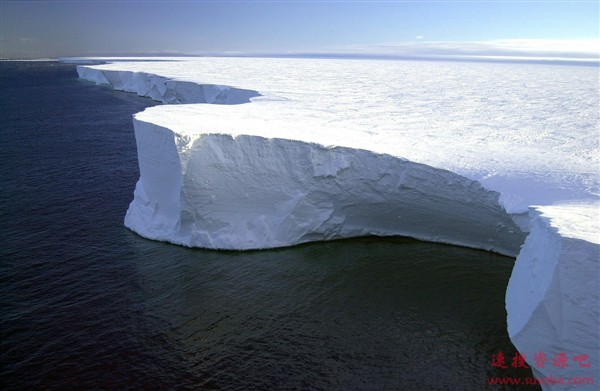 解密:是什么导致冰河时代结束?