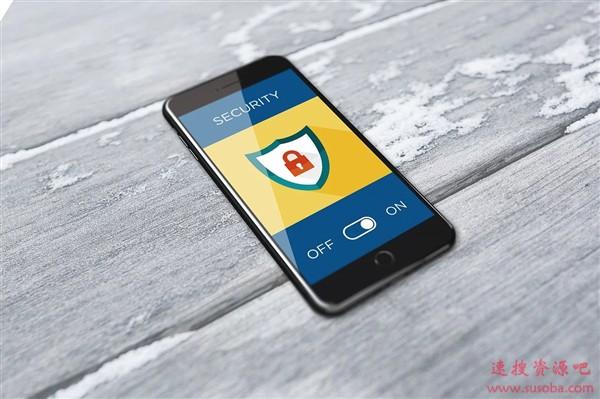 2019最危险应用商店出炉:一年上传61669个恶意软件