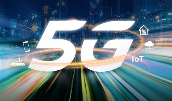 不靠华为、诺基亚、爱立信?印度RJio开发出自己的4G和5G网络设备