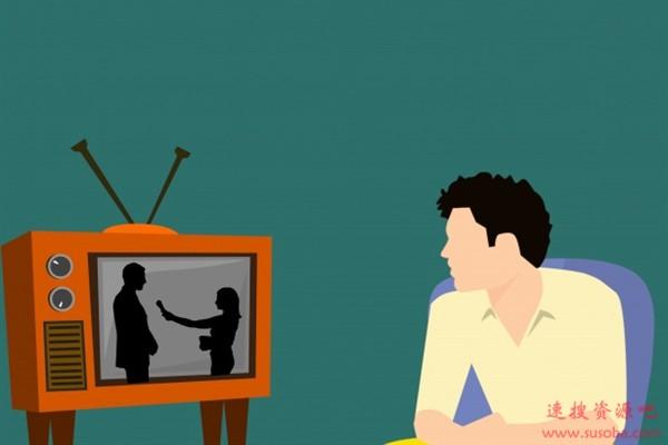 江苏开创先河!有关部门整治电视开机广告:要跟广告说再见了