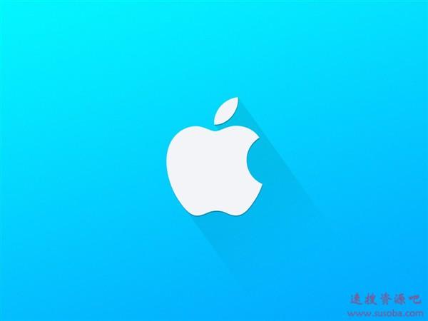 网友渲染iOS 14一众新功能:真高手在民间