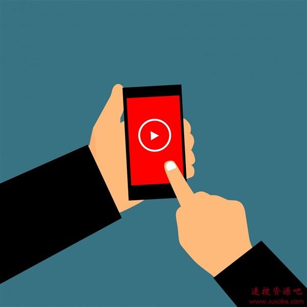 防蓝光手机贴膜到底靠不靠谱?实测揭晓结果