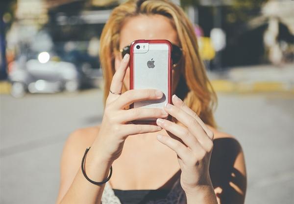 iOS 14更多细节曝光:苹果让用户自由、可更换地方变多