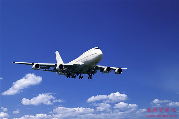 2月份民航业亏损245.9亿元:航空公司超200亿