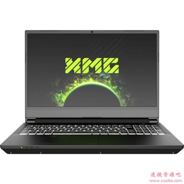 全球首款16核心锐龙9 3950X笔记本诞生:顶配超2万元