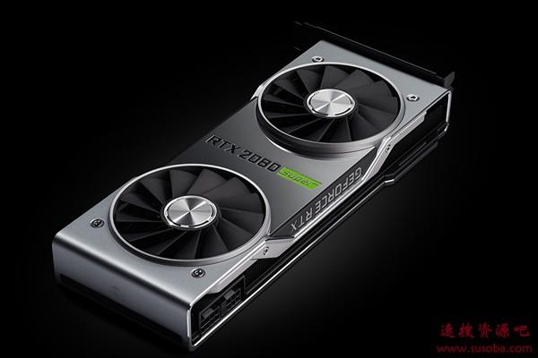 RTX 3080 Ti突破五位数?60%玩家认为安培显卡比RTX 20系更贵