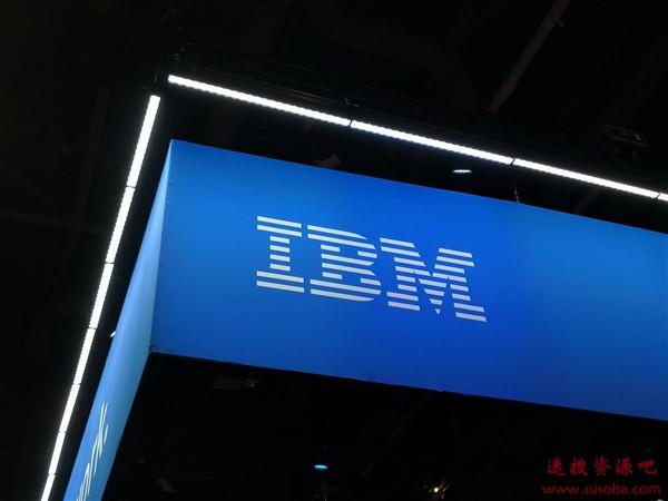 疫情威胁 美国动用IBM Summit超算系统帮助科学家:全球最快!